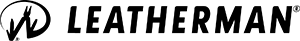 ltg_logo2blnu_black-copy
