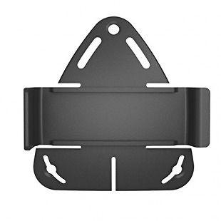 Led Lenser kompaktne taaslaetav pealamp iSEO 5R