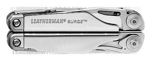 Leatherman Surge