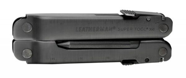 Leatherman Super Tool 300 EOD