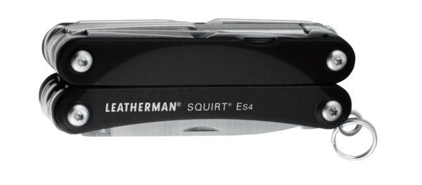 Leatherman Squirt ES4