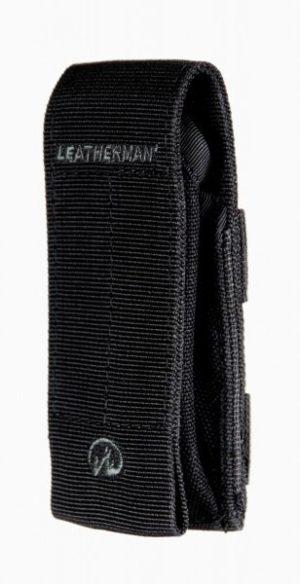 Leatherman vöökott Molle L