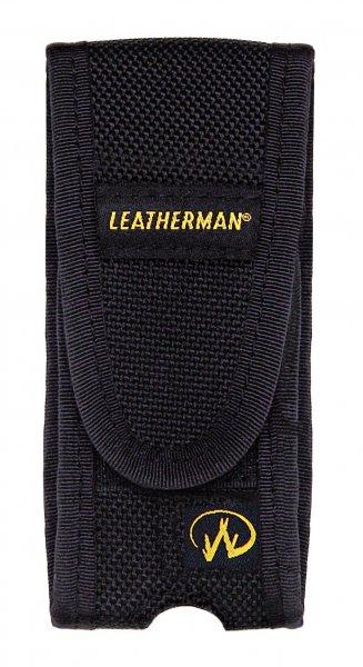 "Leatherman vöökott Standard 4"" nailon"
