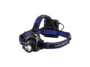 Led Lenser H14