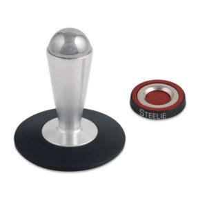 NiteIze Steelie Pedestal Kit (tahvelarvutile)