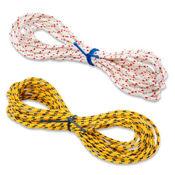 """NiteIze Gear Tie 12""""(30,48cm) kinnitusvahend"""