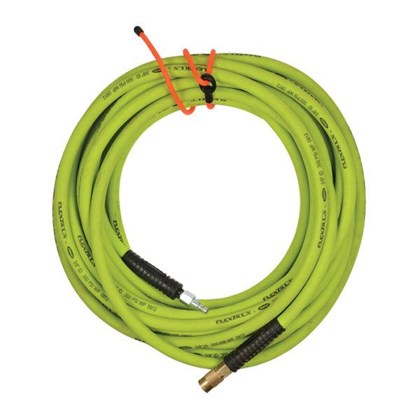 NiteIze Gear Tie Loop kinnitusvahend