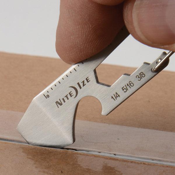NiteIze DoohicKey Multi-Tool