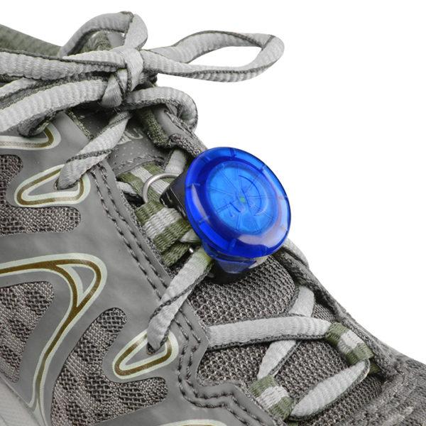 NiteIze ShoeLit jalatsi valgustus
