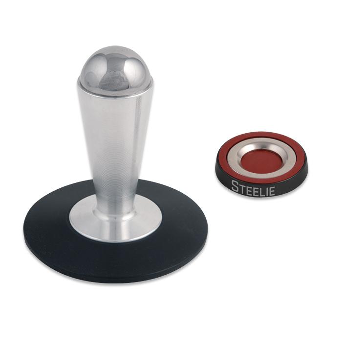 NiteIze Steelie Mobile Pedestal Kit (mobiilile)