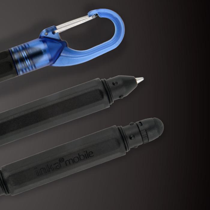 NiteIze Inka Mobile Pen Refill