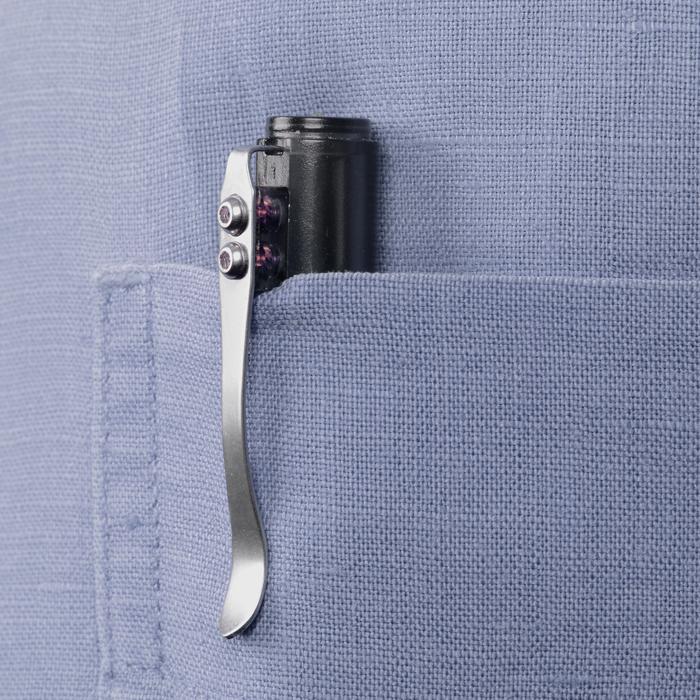 NiteIze Inka Mobile Clip Pen
