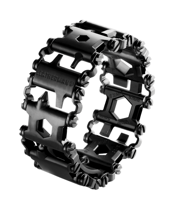 Leatherman TREAD™ DLC